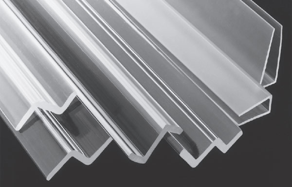Pvc Manufacturers And Suppliers Companies In Turkey Mail: Acrylic Stock Shapes