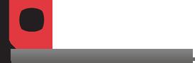 Petro Extrusion – Plastic Extrusion Specialists